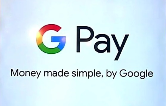 Google pay, formerly known as Google Wallet is one of the most popular online payment methods