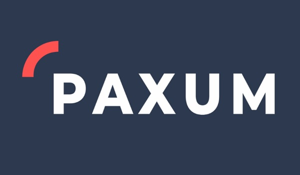 Paxum is secure like Payoneer but is less restrictive