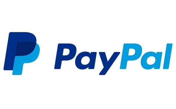 Paypal is one of the most popular online payment methods