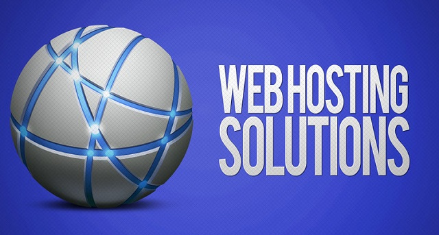 A web host provider who instills the best cybersecurity measures also keeps your website safe