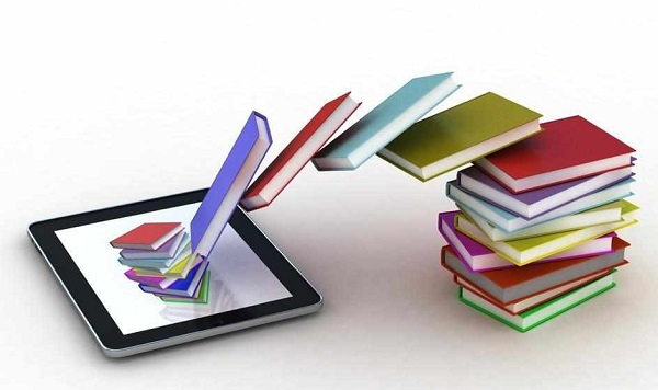 ebooks give more value for money than other content formats
