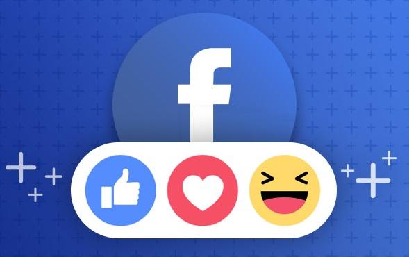 Facebook is the world's largest social media marketing platform.