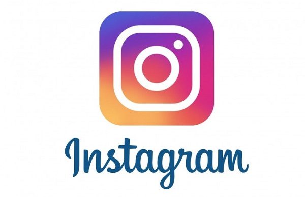 Facebook also owns Instagram, a photocentric social media marketing site.