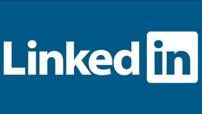 LinkedIn is suitable for B2B marketing