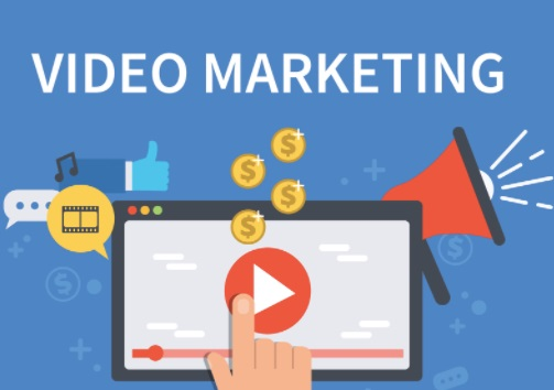 video content formats have some of the highest conversion rates
