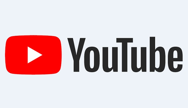 Youtube is technically a social media platform