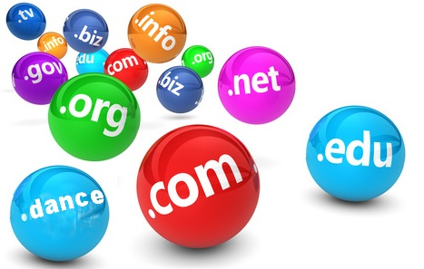 A good domain name is essential to creating a WordPress website