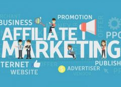 9 Profitable Niches for Discerning Affiliate Marketers