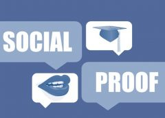 Social proof: 7 proven strategies to build it