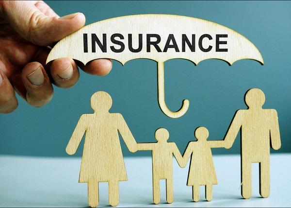 Insurance helps you avoid financial pitfalls.